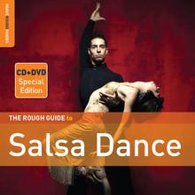rgcd1239_salsa_dance