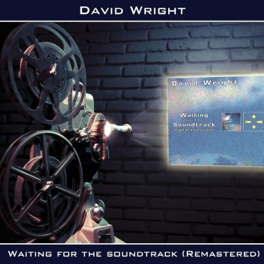 waiting-for-the-soundtrack-remastered