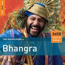 rg1202_rough_guide_to_bhangra