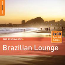 rg1227_rough_guide_to_brazillian_lounge