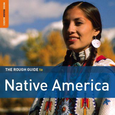 rg1288_rough_guide_to_native_america
