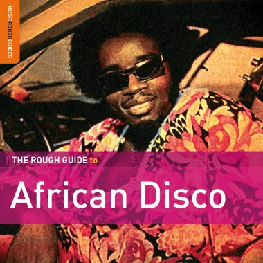 rg1296_rough_guide_to_african_disco