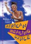 vt00764d_african_healing_dance_dvd