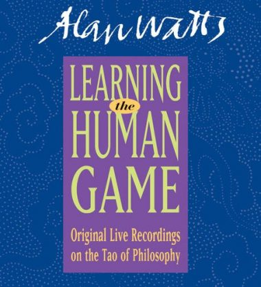 AB00130D Learning The Human Game