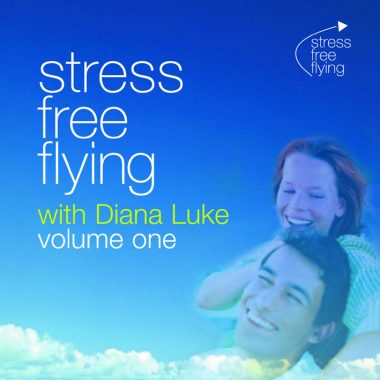 CDO037_Stress_Free_Flying