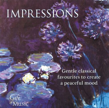 gacd876_impressions