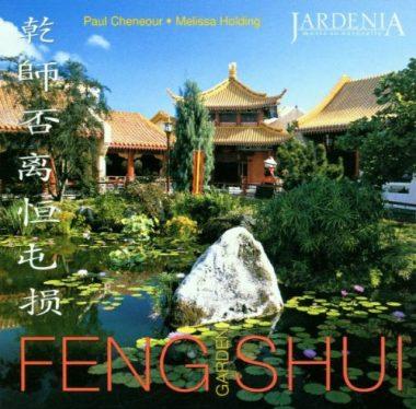 NSM280_feng_shui_garden