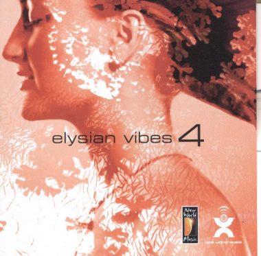 OWM026_Elysian_Vibes_Volume_4