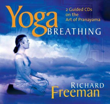 AW00622D Yoga Breathing