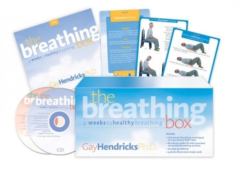 AW00882D The Breathing Kit