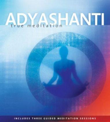 AW01040D True Meditation