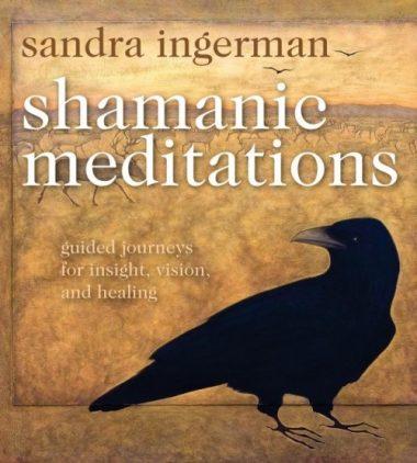 AW01420D Samanic Meditations