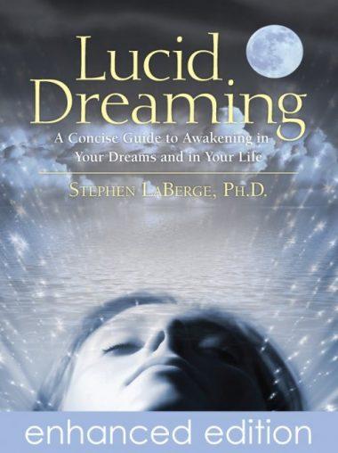 BK01306D Lucid Dreaming