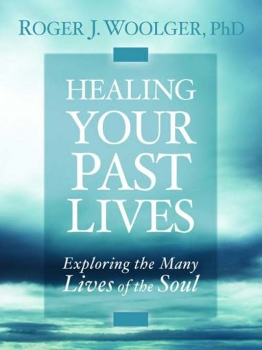 BK01596D Healing Your Past Lives