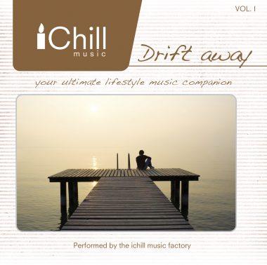 ichill-drift away-booklet-4-1 copy