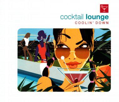 EDG9124D Cocktail Lounge