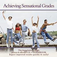 GACD866_Achieving_Sensational_Grades