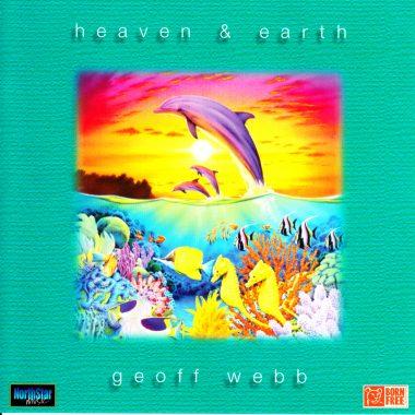 NSM133 Heaven and Earth