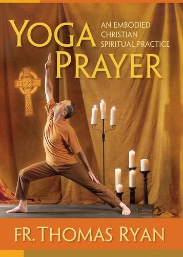 VT00854D Yoga Prayer