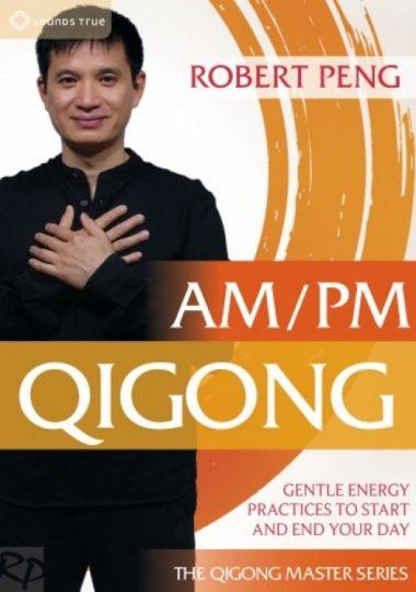 VT04224D AMPM Quigong