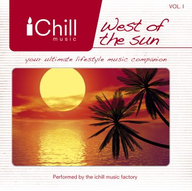 ichill-west of the sun-booklet-4-1 copy