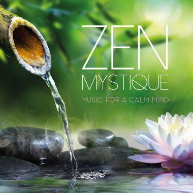 Zen Mystique 1500px