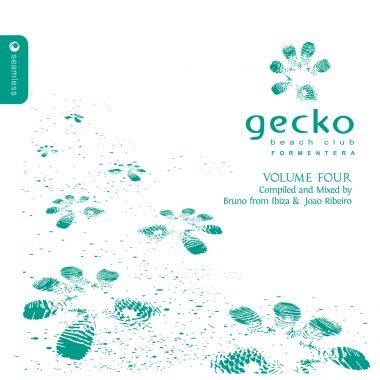 GECKO BEACH VOL 4