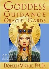 HC004_Goddess_Guidance_Oracle_Cards