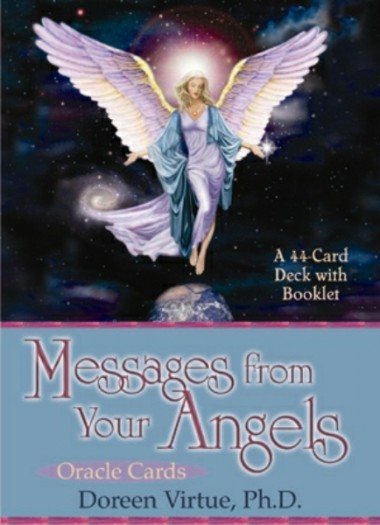 HC016_Messages_From_Your_Angels_Oracle_Cards