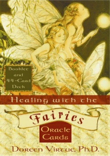 HC023_Healing_with_The_Faires_Oracle_Cards