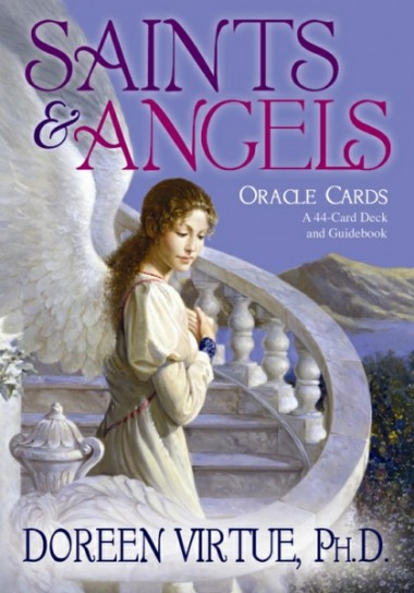HC025_Saints_And_Angels_Oracle_Cards
