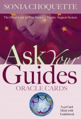 HC028_Ask_Your_Guides_Cards