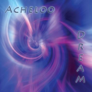 AD129_dream
