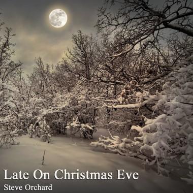 AD136_late_on_christmas_eve