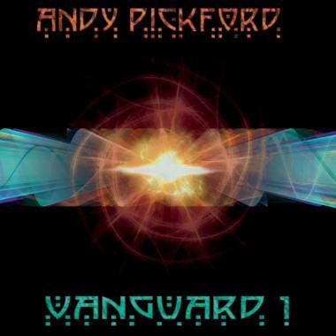 AD153_vanguard_vol_1