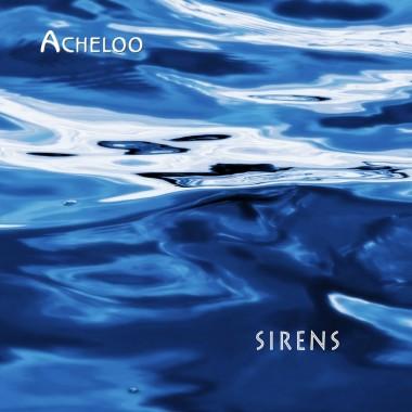AD66_sirens