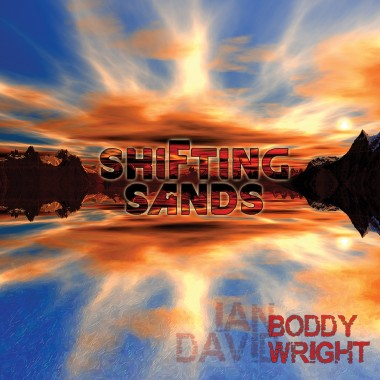 AD72_shifting_sands