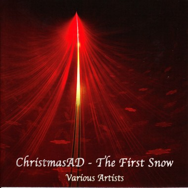 AD90_the_first_snow