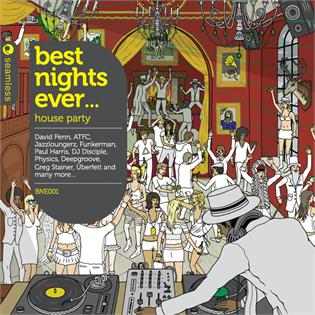 BNE001_best_nights_ever-house_party