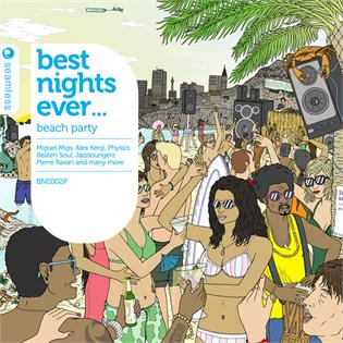 BNE002_best_nights_ever_beach_party