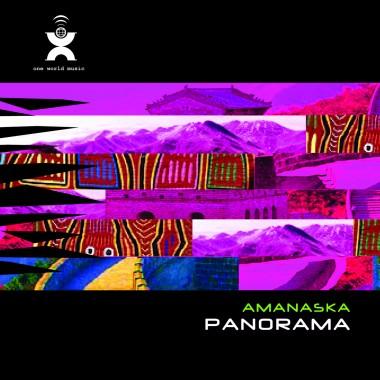 CD011_panorama