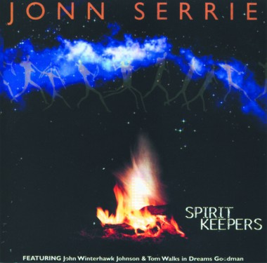 CD039_spirit_keepers