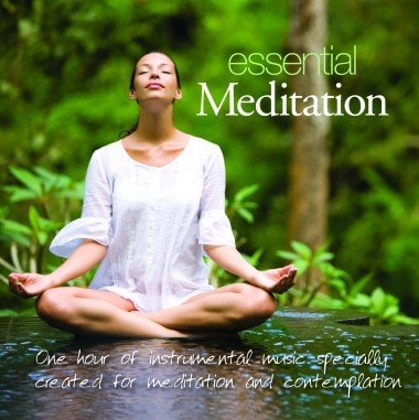CD070_essential_meditation