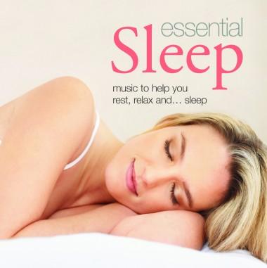CD071_essential_sleep