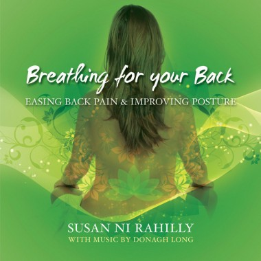 CD075_breathing_for_your_back