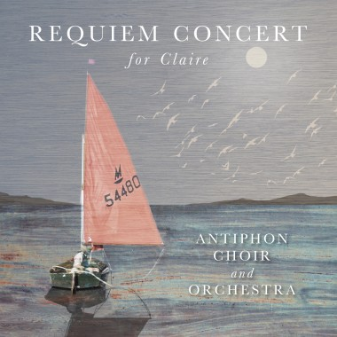 CD077_requiem_conceret_for_clare