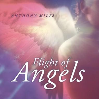 CD136_flight_of_angels