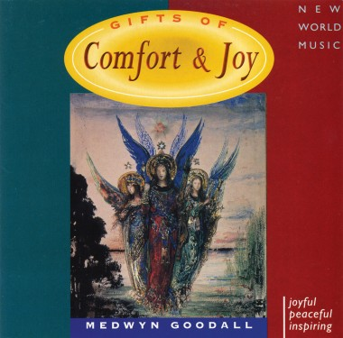 CD182_gifts_of_comfort_and_joy