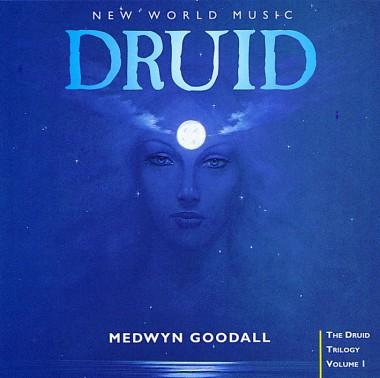 CD188_druid