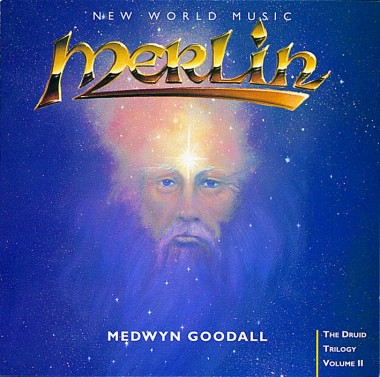 CD196_merlin